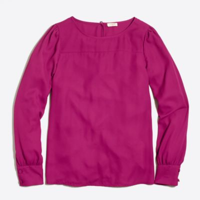 Boatneck top factorywomen new arrivals c