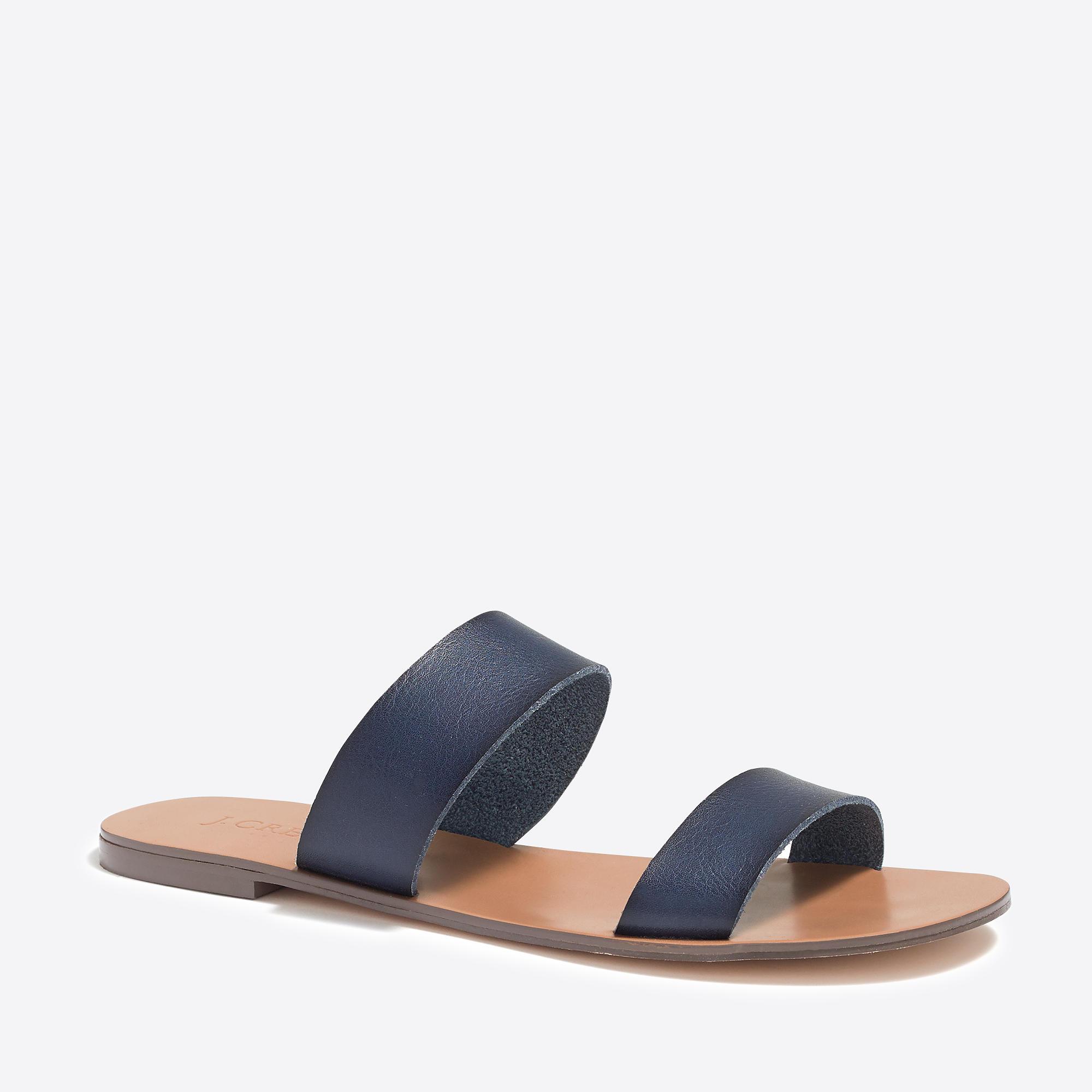 Boardwalk Shoes Sizes