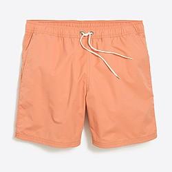 """6"""" swim short"""