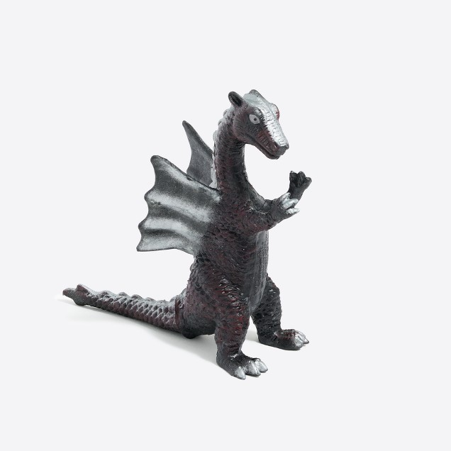 Kids' Toysmith™ dragon squishimals