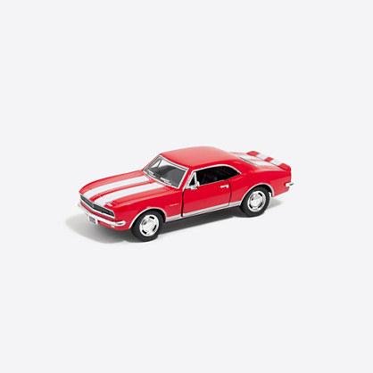 Kids' Toysmith™ toy chevy camaro