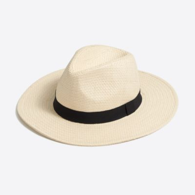 Panama hat factorywomen accessories c