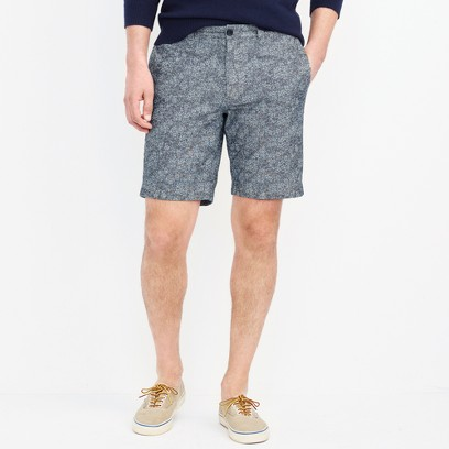 Men's Shorts : Men's Shorts & Swim | J.Crew Factory