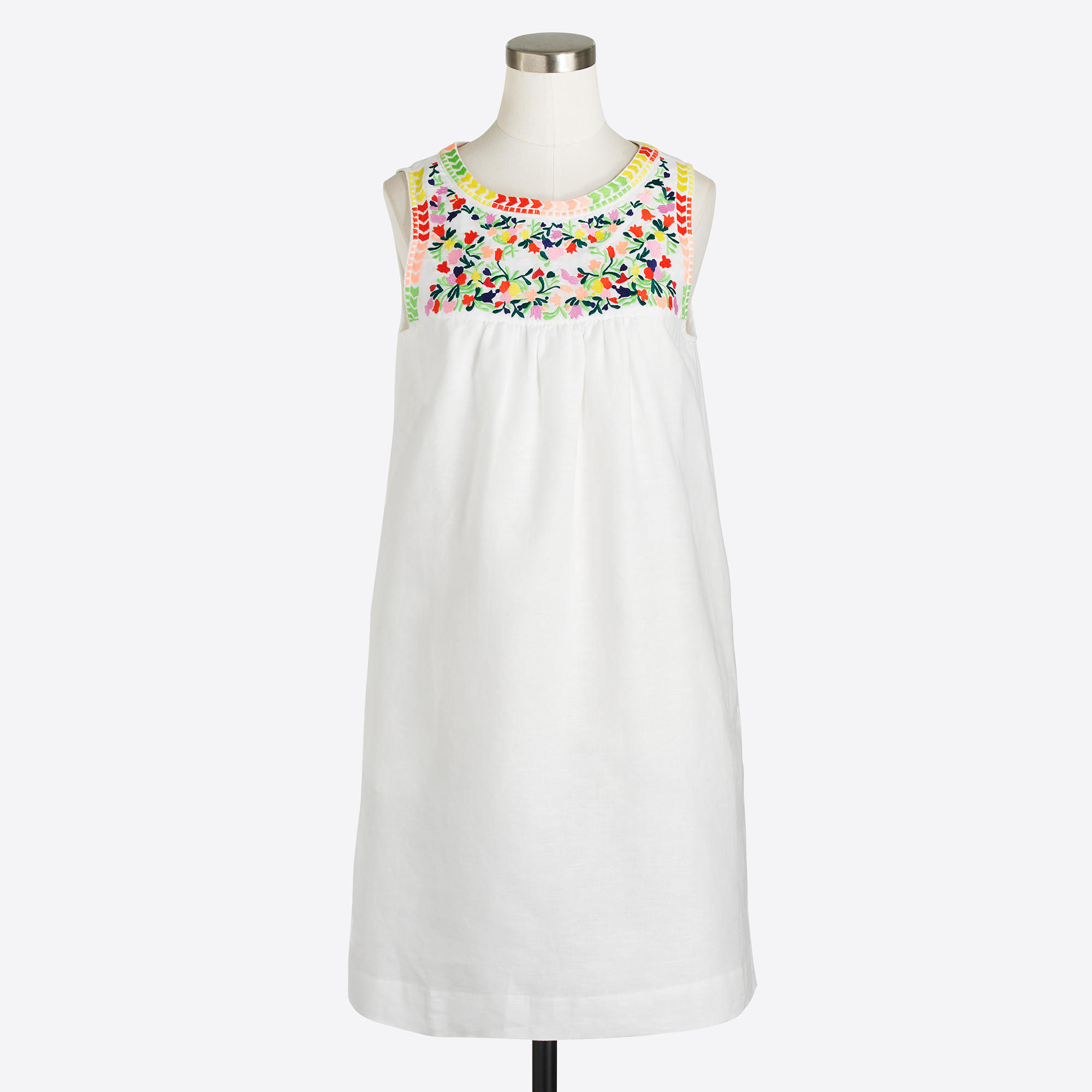 Embroidered dress factorywomen casual factory embroidered dress embroidered dress embroidered dress embroidered dress ccuart Images