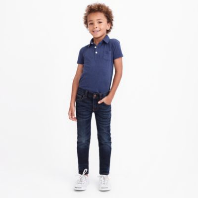 Boys' slim-fit flex denim factoryboys pants & shorts c