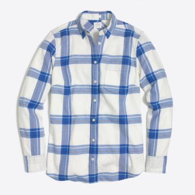 Flannel shirt   search