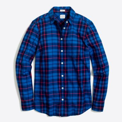 Flannel shirt factorywomen extra-nice list deals c