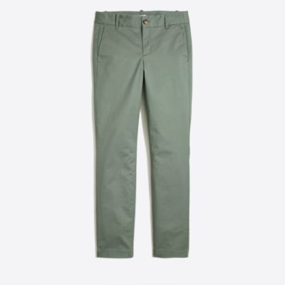 Laney chino pant factorywomen pants c