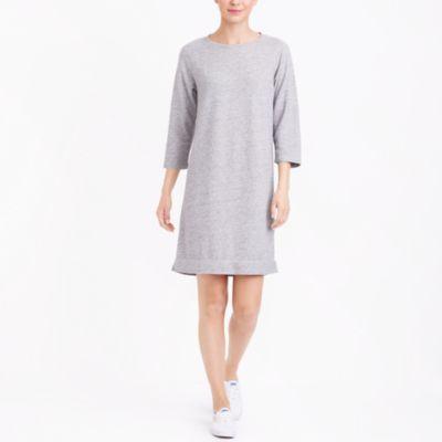 Sweatshirt dress factorywomen new arrivals c