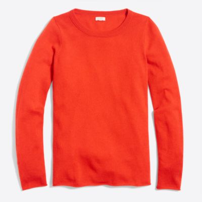 Cashmere sweater factorywomen sweaters c