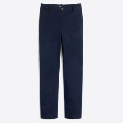 Laney chino pant factorywomen pants c