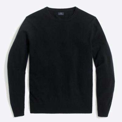 Cashmere crewneck sweater factorymen sweaters c