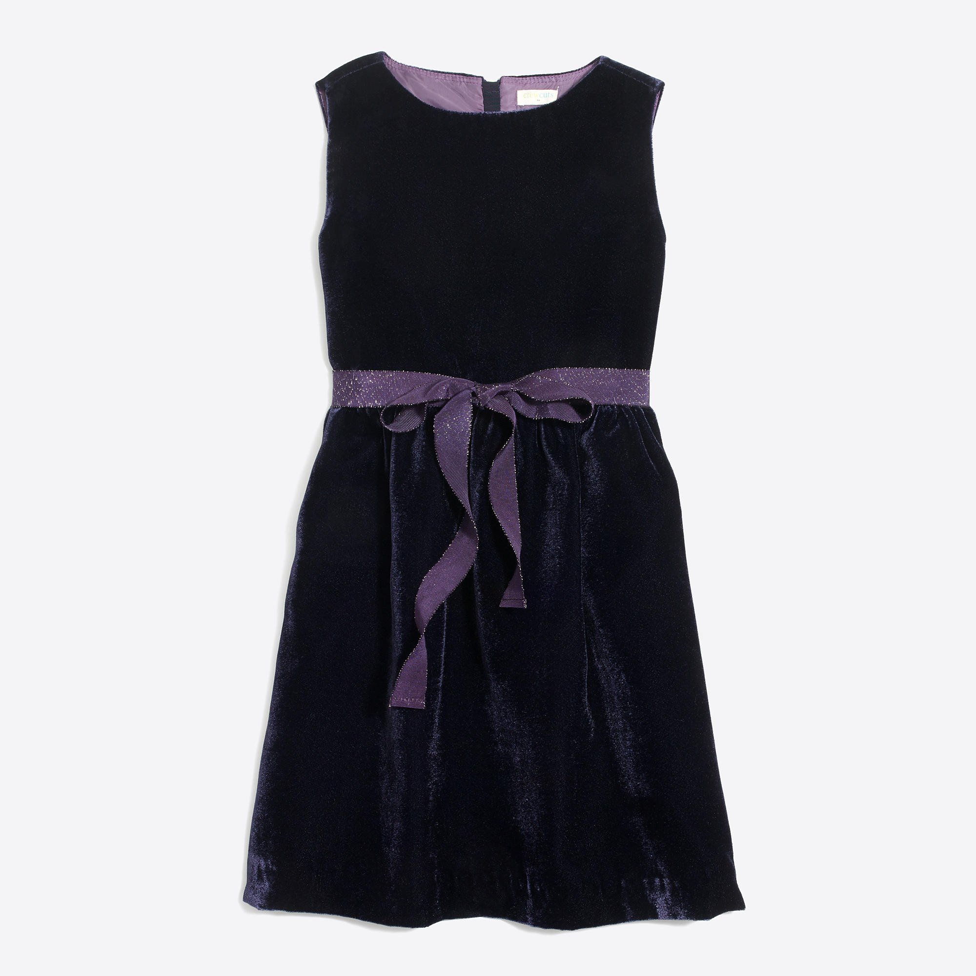 Shop at Macy's today for a Velvet Dress such as a Black Velvet Dress, Blue Velvet Dress or Red Velvet Dress. Macy's Presents: The Edit - A curated mix of fashion and inspiration Check It Out Free Shipping with $99 purchase + Free Store Pickup.