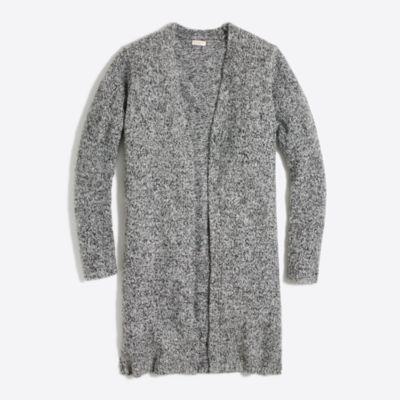 Car coat sweater   search