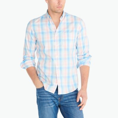 Slim Offshore Performance shirt factorymen new arrivals c