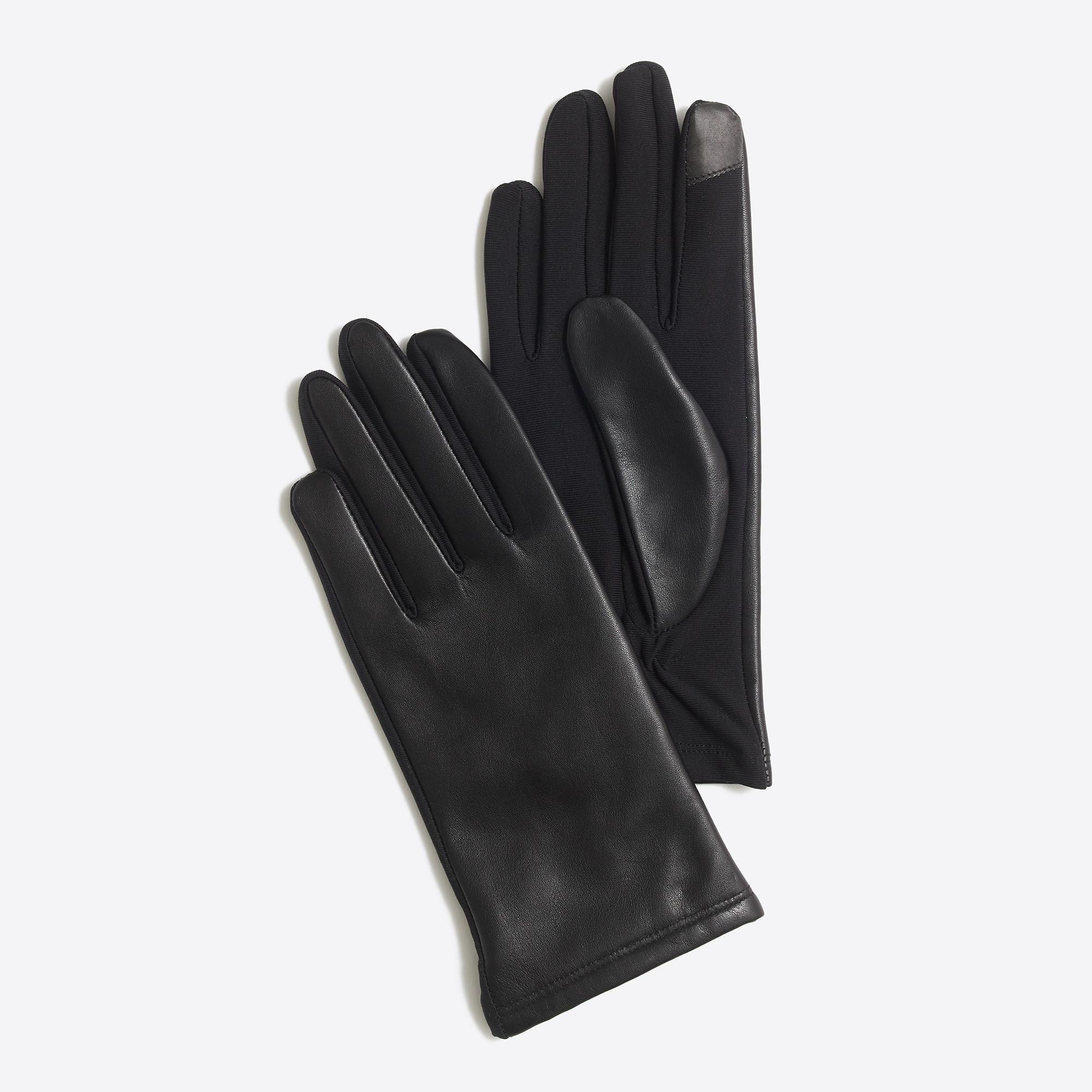 Shop for tech gloves at shinobitech.cf Free Shipping. Free Returns. All the time.