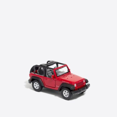 Kids' SUV pullback toy factoryboys ties & accessories c