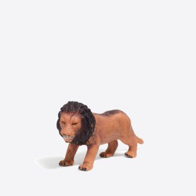 Kids' Safari Toysmith(TM) squishimals