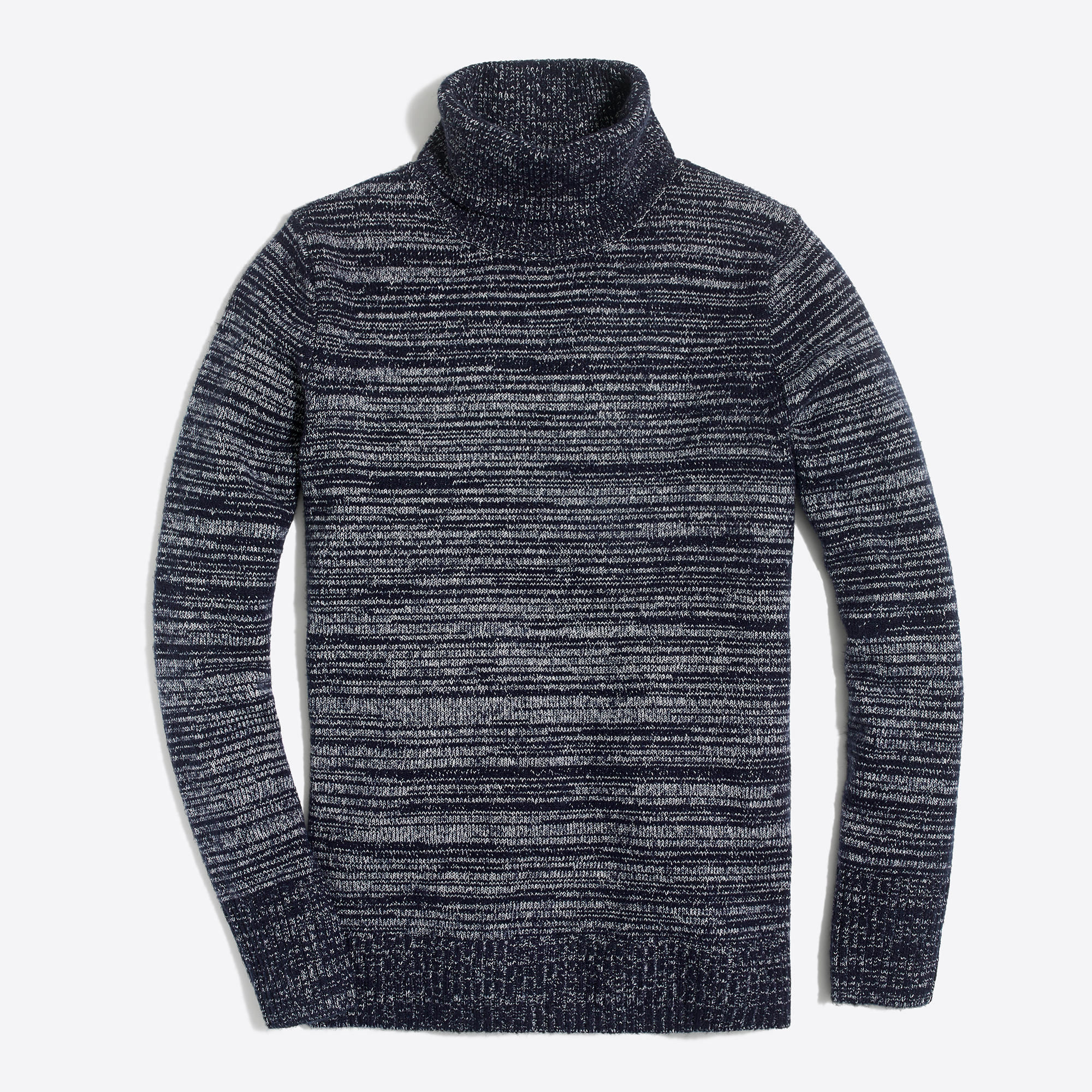 Women's Sweaters : Cardigans & Pullovers | J.Crew Factory