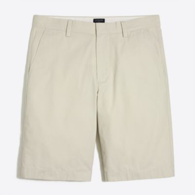 "11"" Rivington lightweight short factorymen shorts c"