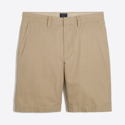 "9"" Gramercy lightweight short factorymen shorts c"