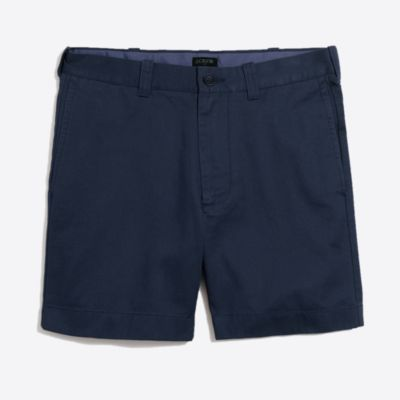 Product Short Desc - Please update at the product level factorymen shorts c