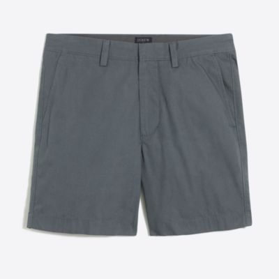"7"" Reade lightweight short factorymen shorts c"