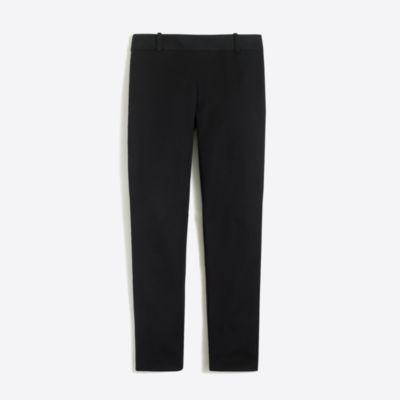 Winnie pant factorywomen pants c