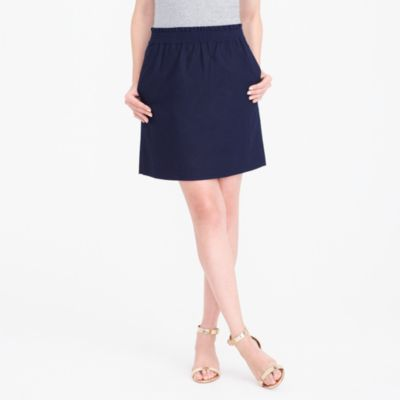 Sidewalk skirt factorywomen skirts c