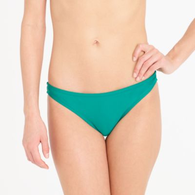 Bikini bottom factorywomen swim & cover-ups c