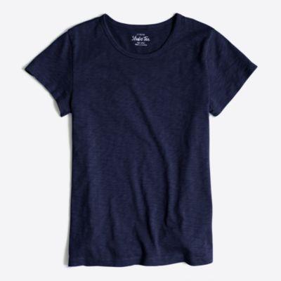 Studio T-shirt   search