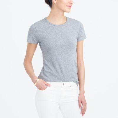 Studio T-shirt factorywomen knits & t-shirts c
