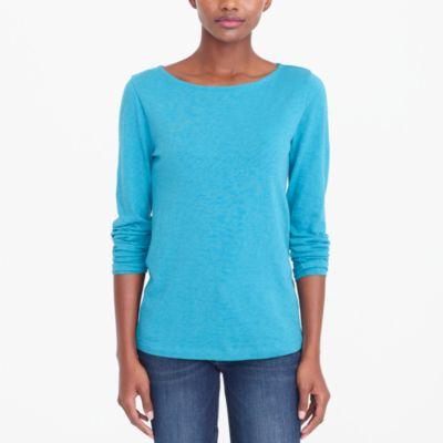 Solid artist T-shirt factorywomen knits & t-shirts c